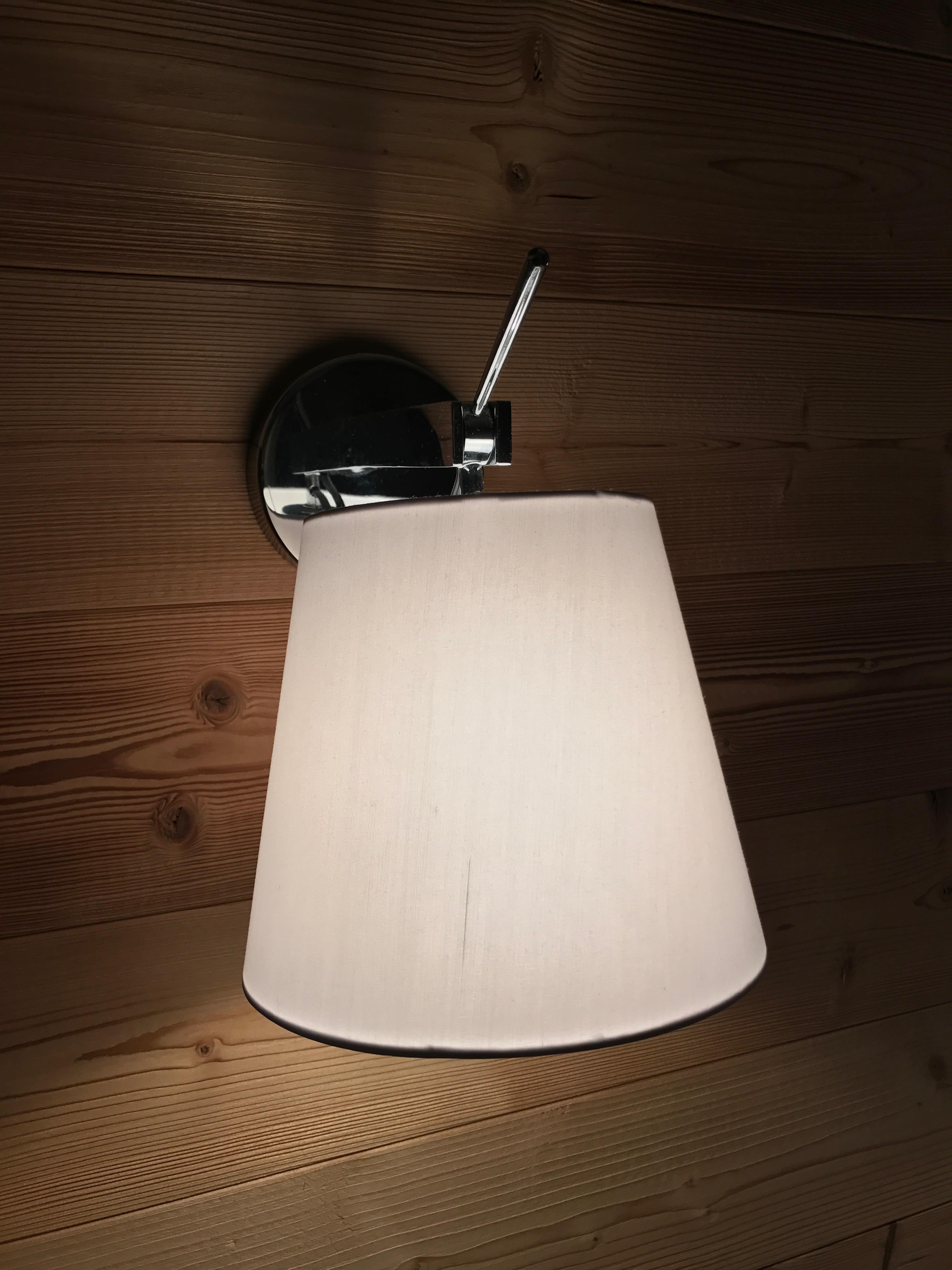 deco-lampe