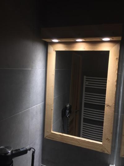 sdb-miroir
